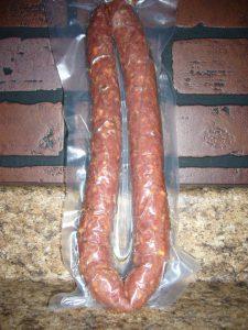 jalapeno smoked cheddar
